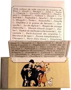 http://www.naufrageur.com/articles/jurons/juron12.jpg