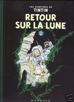 http://www.naufrageur.com/articles/librairie-verdeau/TINTIN-RETOUR-LUNE.JPG